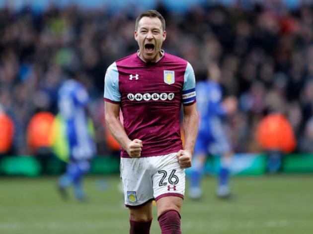 Aston Villa Vs Notts Forest Live Stream