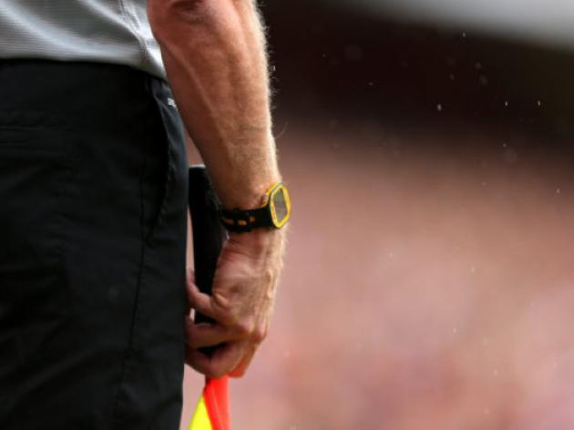 Is Timekeeping an Issue in Football?