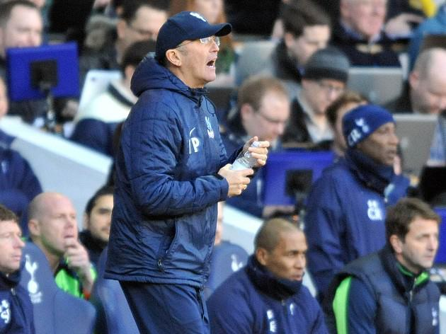 Pulis ready for Stoke reunion
