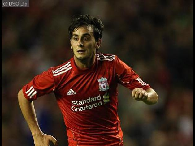 Rodgers to make Aquilani decision