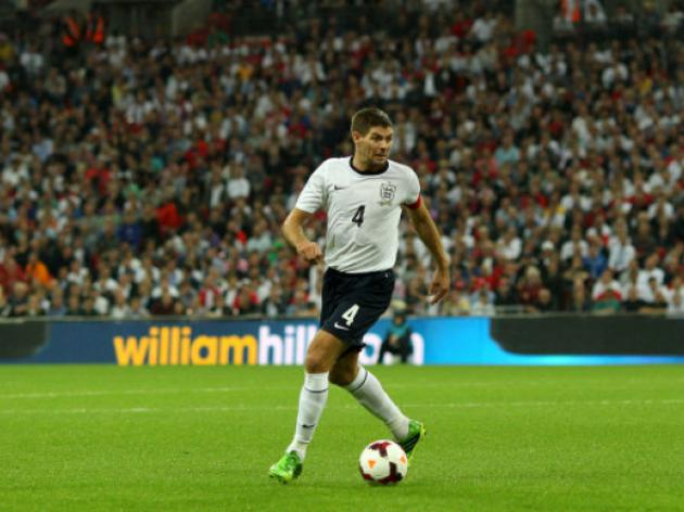 World Cup qualifiers Group H: England v Moldova match preview