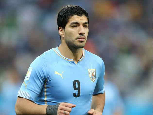 Suarez hearing heads for Thursday
