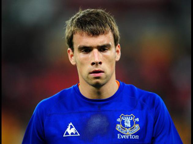 Coleman set for lay-off