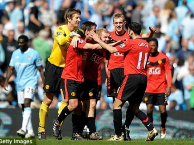 Piers Morgan: Go now, Sir Alex Ferguson, so Jose Mourinho can save your empire...