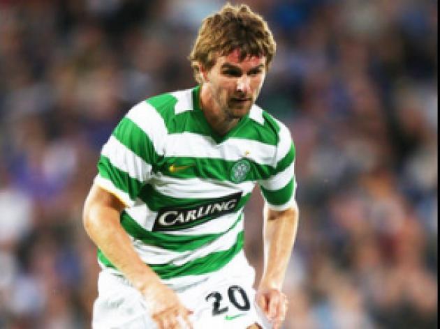 McCourt revels in McGinn rivalry