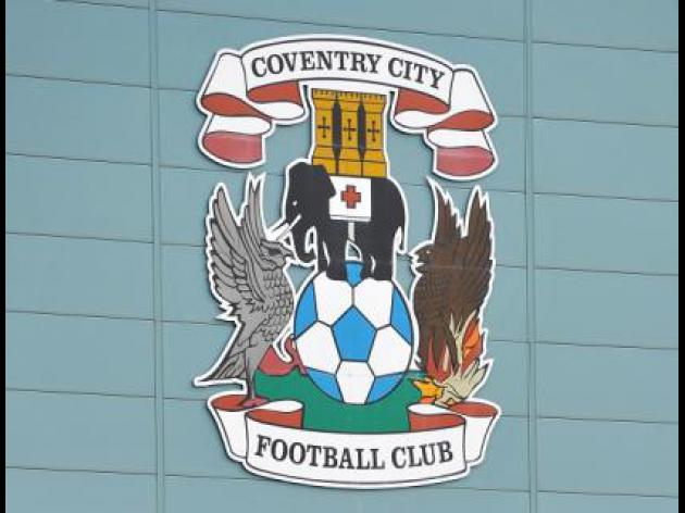 Coventry facing liquidation