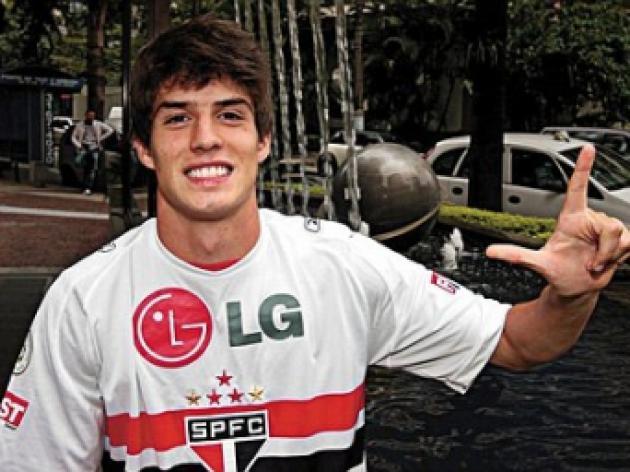 Juventus blast unethical Chelsea over Brazilian wonderkid Lucas Piazon
