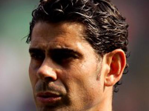 Hierro - Confidence key for Spain
