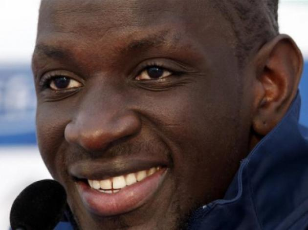 Sakho in search of lost time at Liverpool