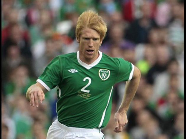 McShane withdraws from squad