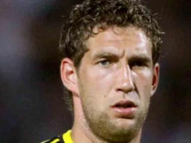 Stekelenburg keen on United move