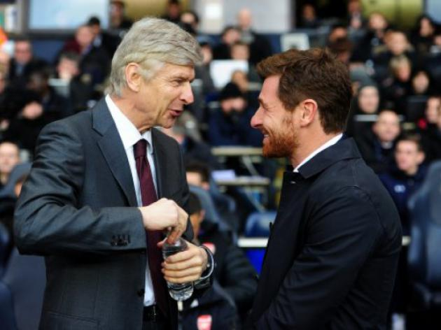 Arsenal, Spurs or Mourinho's men: Who will be London's top dogs?