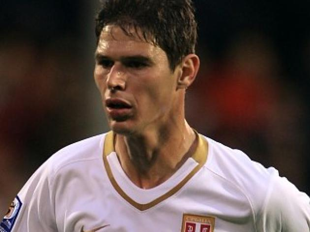50 players to watch at the World Cup - No 44 Nikola Zigic