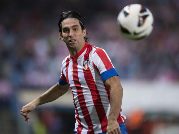 Chelsea lead the race to sign Atletico Madrid playmaker?