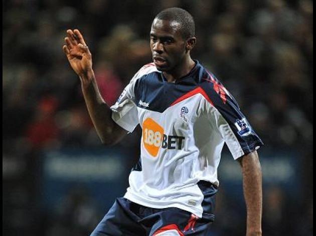 Muamba remains in critical condition