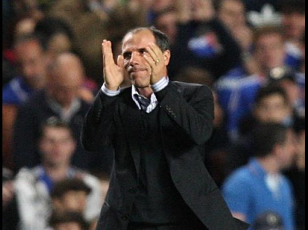 Zola 'set to be Watford boss'