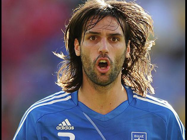 Samaras savours historic Greece win