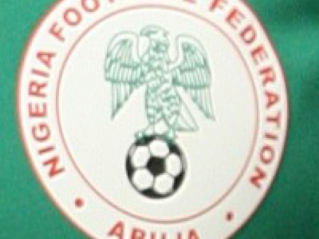 Nigeria ban rescinded