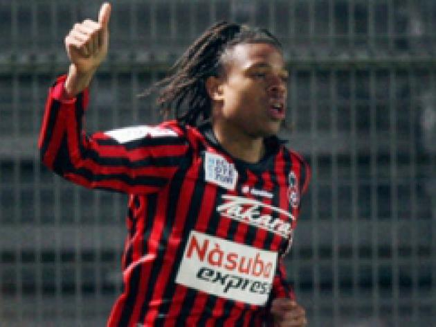 Prem target Remy set for talks