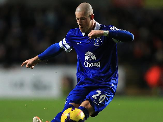 Martinez hails 'diamond' Barkley