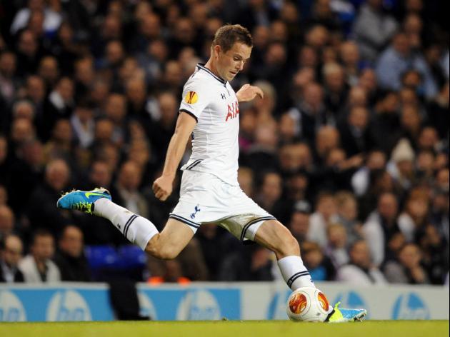 Swansea consider Sigurdsson return
