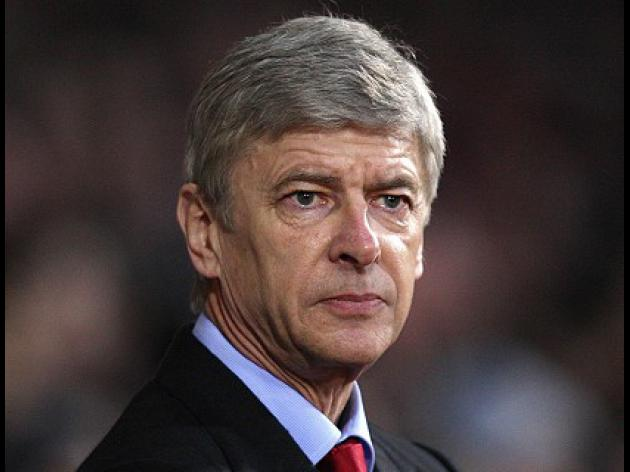 Wenger - Ramsey may never be the same