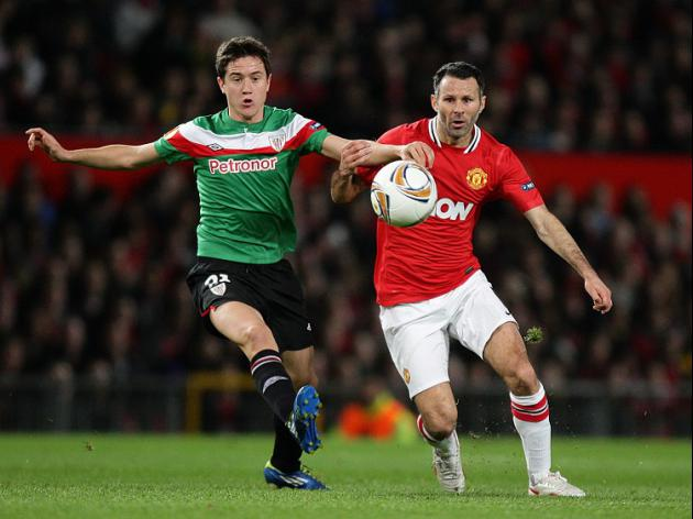 Reds close in on Herrera deal