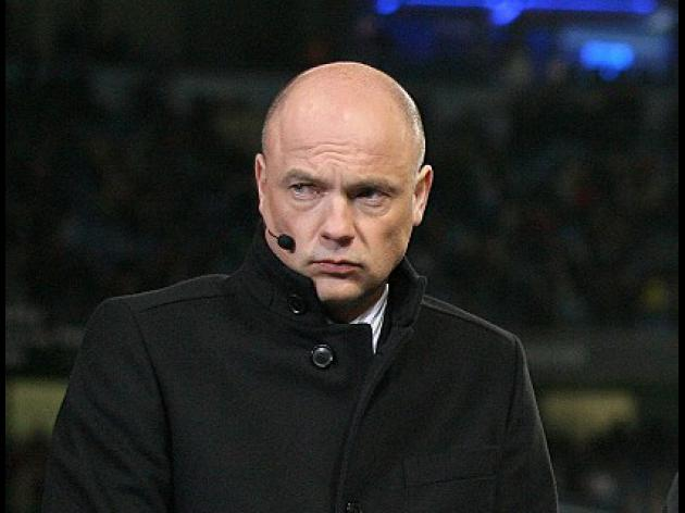 Bees hand reins to Rosler
