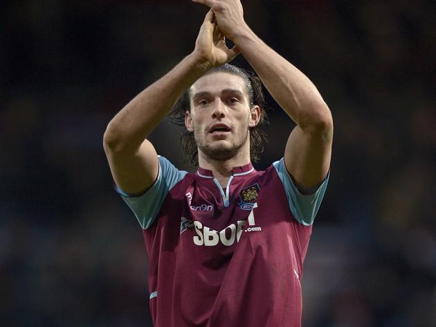 Carroll targets successive successes