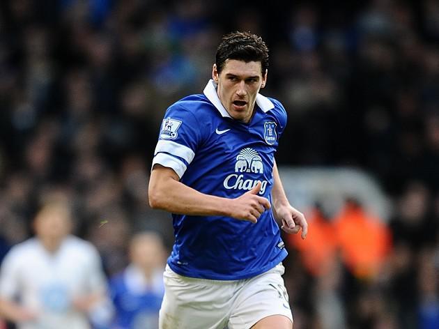 Ratcliffe: Barry good for Gunners