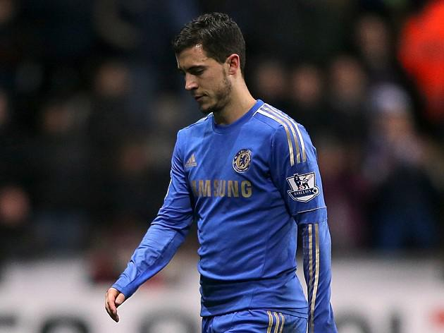 Chelsea 'would fight' further punishment