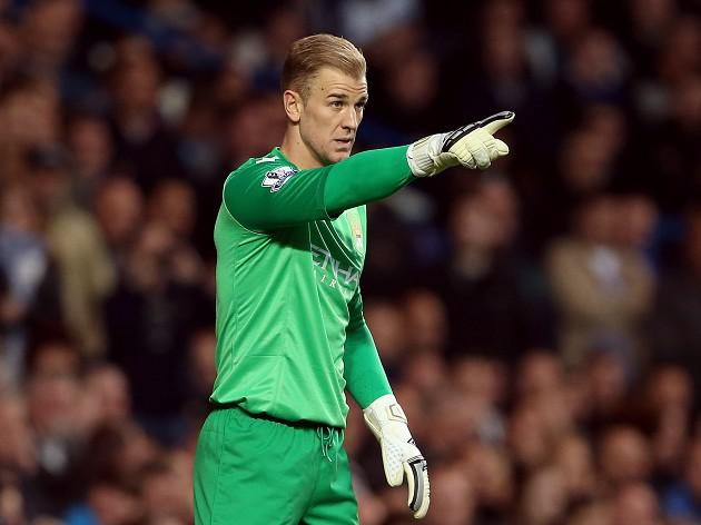 Time out of team 'will help Hart'