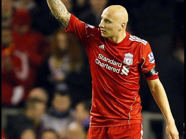 Shelvey signs new deal