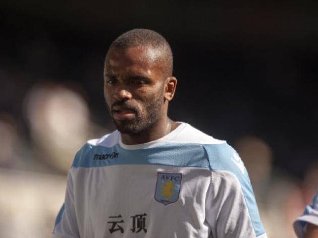 Aston Villa: January Transfers That Could Happen