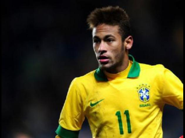 Neymar transfer cost Barcelona 57 million - club