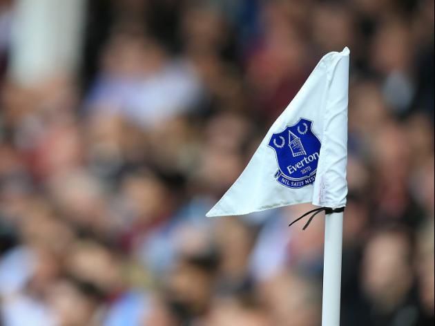 Everton investigate Lille trouble
