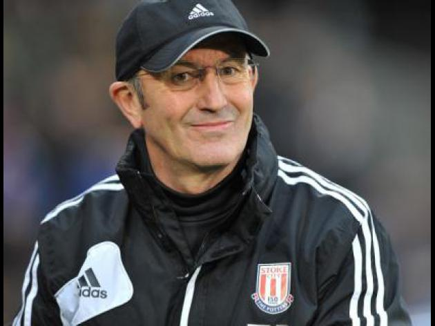 Pulis calls for divers to be punished