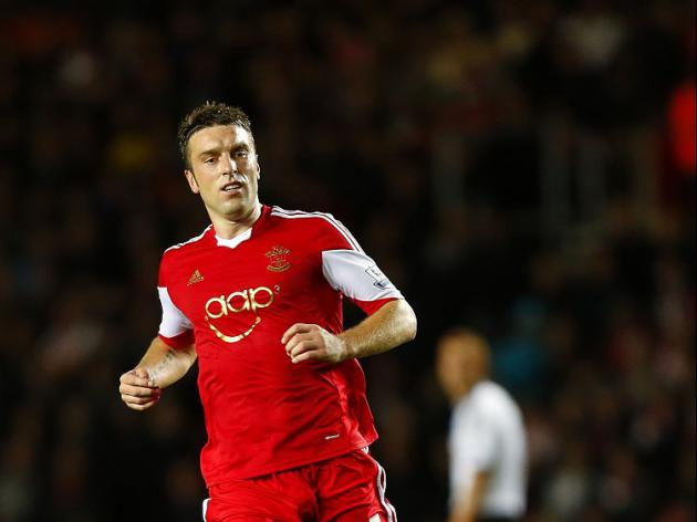 Liverpool closing on Lambert deal