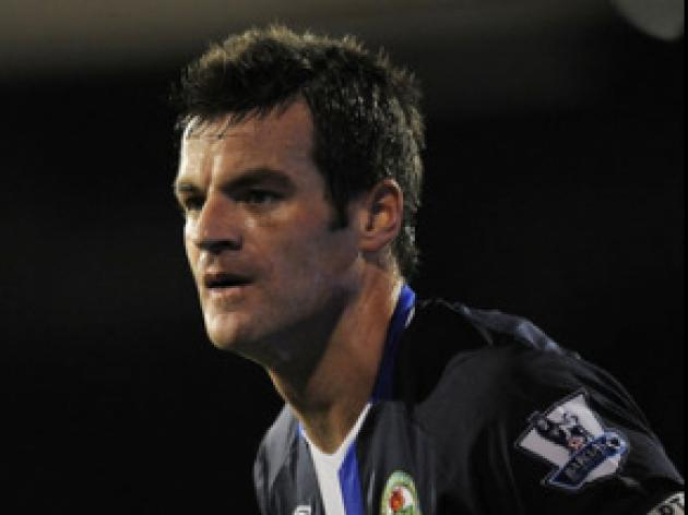 Nelsen fit for Black Cats clash
