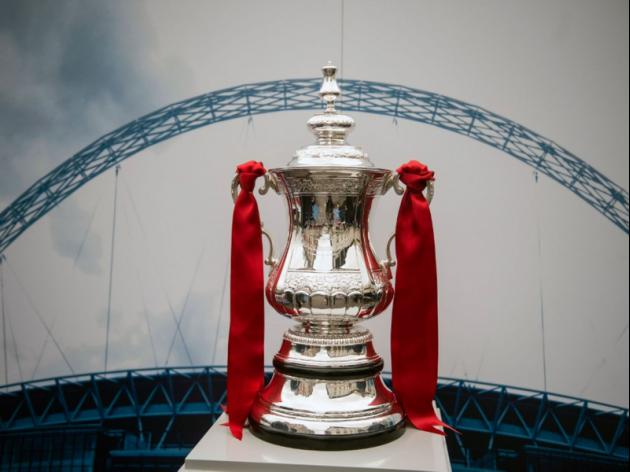 The FA Cup - What it would mean to Arsenal