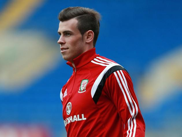 Williams: Bale better for Real move