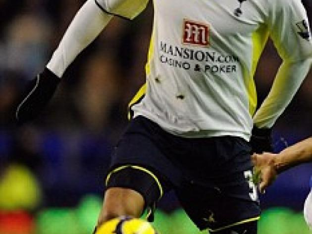 Tottenham to probe Assou-Ekotto's clash with fan after Wolves defeat