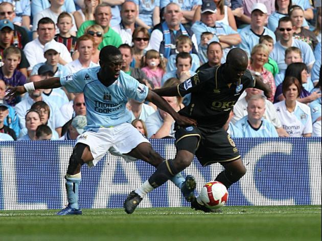 Diarra's QPR move is off