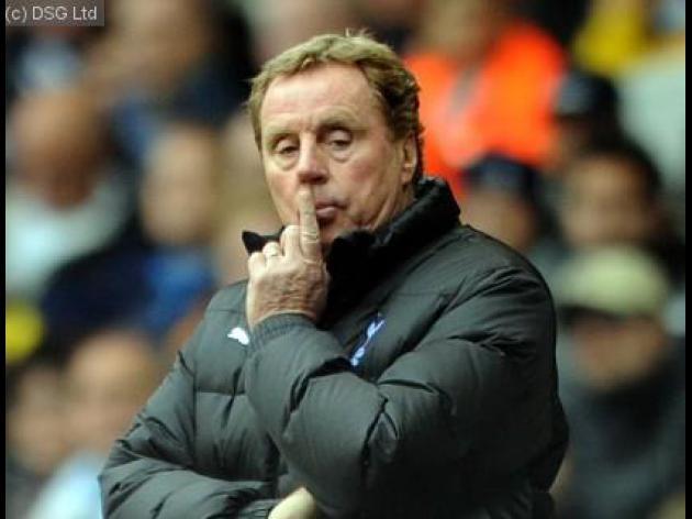 Tottenham agony after Chelsea ecstasy