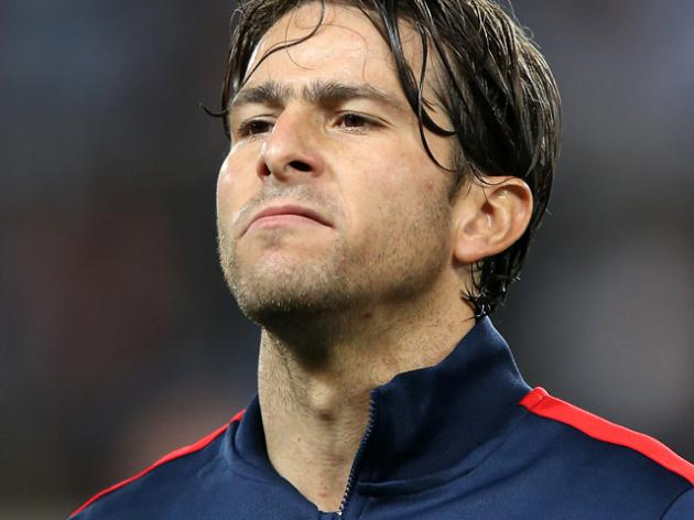 Maxwell extends PSG contract