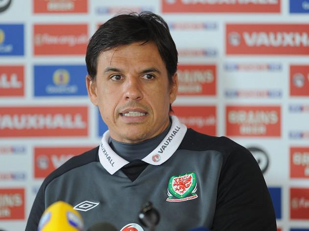 FAW confirms Coleman deal