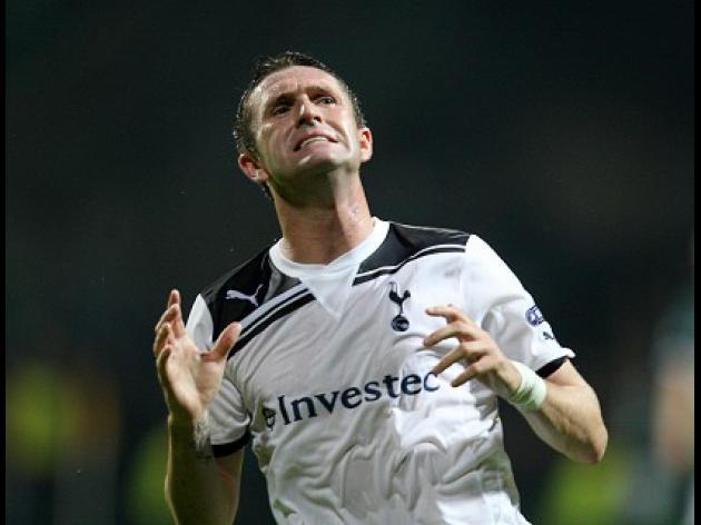 Keane slams Birmingham's 'publicity stunt'