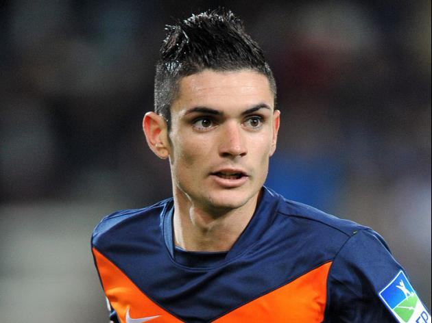 Magpies closer to capturing Cabella