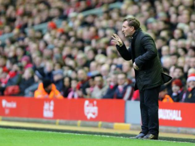 Saints wont get easy ride again, warn Liverpool