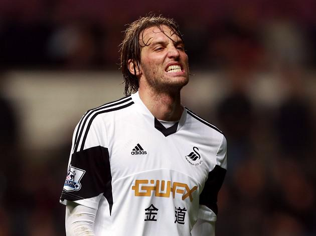 Michu undergoes operation